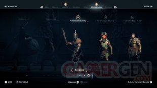 Assassin's Creed Odyssey 08 08 01 2019