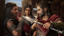 Assassin's Creed Odyssey 10 15 01 2019