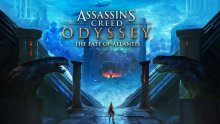 Assassin's-Creed-Odyssey-10-24-04-2019