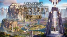 Assassin's-Creed-Odyssey-12-24-04-2019