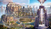 Assassin's-Creed-Odyssey-13-24-04-2019