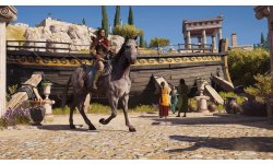 Assassin's Creed Odyssey 27 15 08 2018