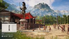 Assassin's-Creed-Odyssey-Discovery-Tour-02-10-06-2019