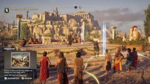 Assassin's-Creed-Odyssey-Discovery-Tour-04-05-09-2019