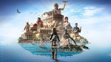 Assassin's-Creed-Odyssey-Discovery-Tour-04-09-2019
