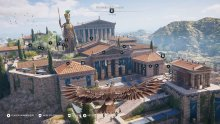 Assassin's-Creed-Odyssey-Discovery-Tour-05-05-09-2019