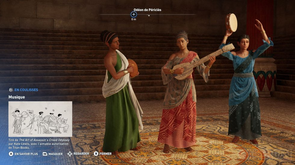 Assassin's-Creed-Odyssey-Discovery-Tour-10-05-09-2019