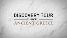 Assassin's-Creed-Odyssey-Discovery-Tour-logo-01-10-06-2019