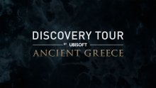 Assassin's-Creed-Odyssey-Discovery-Tour-logo-02-10-06-2019