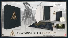 Assassin's-Creed-Odyssey-Guide-Platinum-Edition-07-08-2018