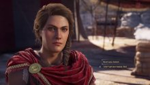 Assassin's-Creed-Odyssey_head