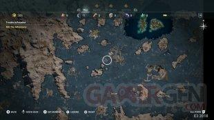 Assassin's Creed Odyssey  image E3 2018 (15)