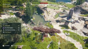 Assassin's Creed Odyssey  image E3 2018 (16)