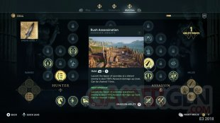 Assassin's Creed Odyssey  image E3 2018 (1)