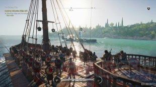 Assassin's Creed Odyssey  image E3 2018 (6)