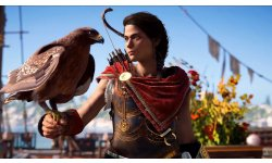 Assassin's Creed Odyssey image