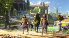 Assassin's-Creed-Odyssey-pack-Dionysos-15-01-2019