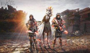 Assassin's Creed Odyssey pack Ikaros 01 02 09 2019
