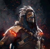 Assassin's Creed Odyssey pack Ikaros 02 02 09 2019