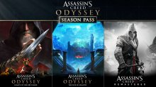 Assassin's-Creed-Odyssey-Season-Pass-13-09-2018