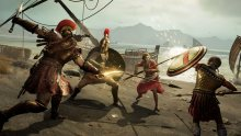 Assassin's-Creed-Odyssey-Story-Creator-Mode-02-10-06-2019