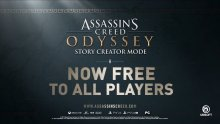 Assassin's-Creed-Odyssey-Story-Creator-Mode-10-06-2019