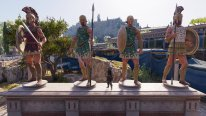 Assassin's Creed Odyssey test 04 02 10 2018.