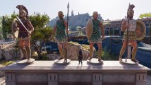 Assassin's-Creed-Odyssey-test-04-02-10-2018.