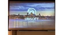 Assassin's-Creed-Odyssey-Ubisoft-Québec-launch-party-press-lvlop-01-09-10-2018