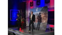 Assassin's-Creed-Odyssey-Ubisoft-Québec-launch-party-press-lvlop-07-09-10-2018