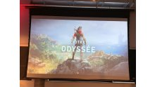 Assassin's-Creed-Odyssey-Ubisoft-Québec-launch-party-press-lvlop-15-09-10-2018