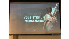 Assassin's-Creed-Odyssey-Ubisoft-Québec-launch-party-press-lvlop-18-09-10-2018