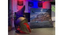 Assassin's-Creed-Odyssey-Ubisoft-Québec-launch-party-press-lvlop-46-09-10-2018