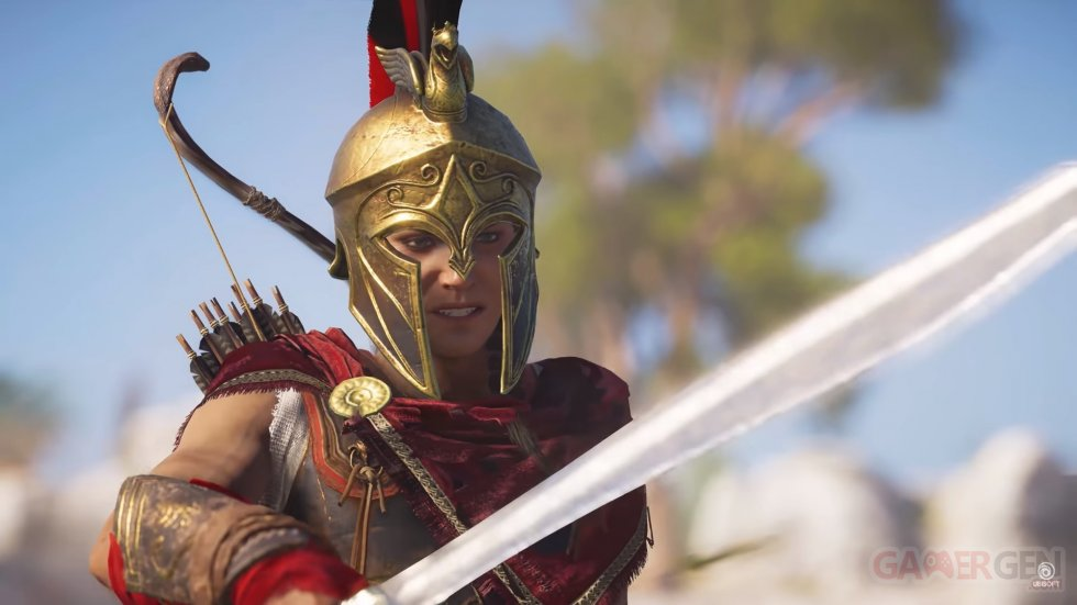 Assassin's-Creed-Odyssey-vignette-11-08-2018