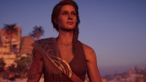 Assassin's Creed® Odyssey2018 10 13 19 3 49