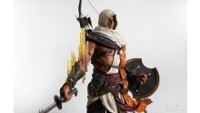 Assassin's-Creed-Origins-Bayek-figurine-statuette-Pure-Arts-07-18-07-2019