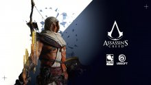 Assassin's-Creed-Origins-Bayek-figurine-statuette-Pure-Arts-vignette-18-07-2019