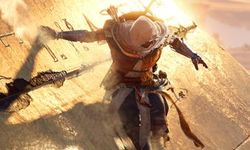 Assassin's Creed Origins Uplay week end gratuit 17 06 2020