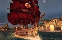 Assassin's Creed Pirates mise à jour 4 1