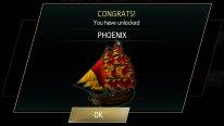 Assassin's Creed Pirates mise à jour 4 3