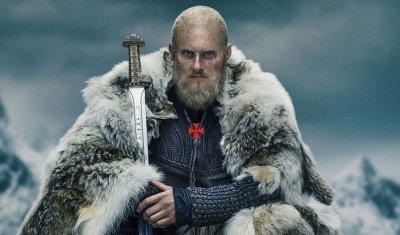 Rumeur On Assassin S Creed Ragnarok Release Date Coop Details