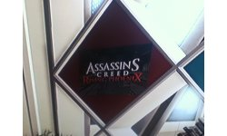 Assassin's Creed Rising Phoenix Black Flag 03 11 2013 pic (2)