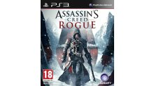 Assassin's-Creed-Rogue_05-08-2014_jaquette-1