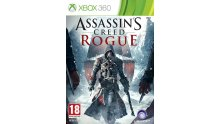 Assassin's-Creed-Rogue_05-08-2014_jaquette-2
