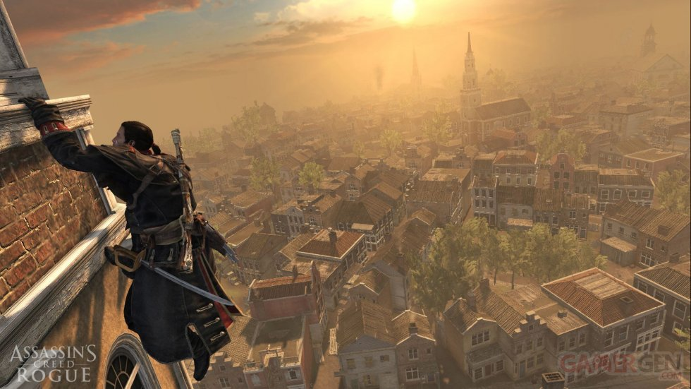 Assassin's-Creed-Rogue_05-08-2014_screenshot-2