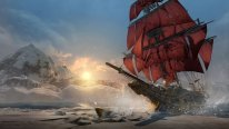 Assassin's Creed Rogue 05 08 2014 screenshot 6