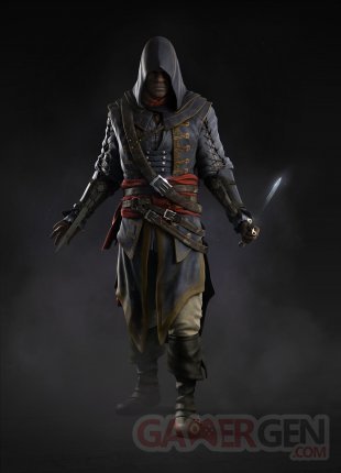 Assassin's Creed Rogue 14 10 2014 art 3