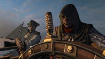 Assassin's Creed Rogue 14 10 2014 screenshot 2