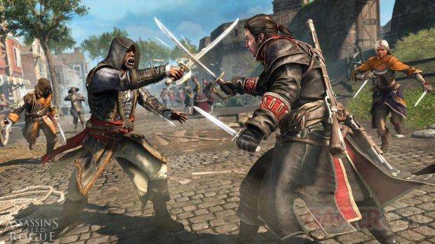 Assassin s creed Rogue Adewale?.jpg large