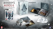 Assassin's-Creed-Rogue-PC_05-02-2015_collector-2